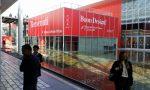 Rinviato il Salone del Mobile di Milano a giugno causa Coronavirus VIDEO