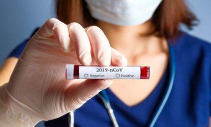 Coronavirus, 3.400 positivi: la situazione a Lodi e provincia domenica 24 maggio 2020