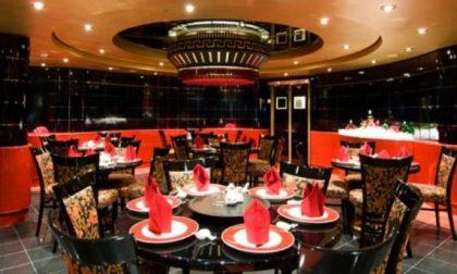Coronavirus, la psicosi si batte con una cena a Chinatown