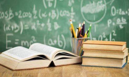 Le migliori scuole a Lodi e nelle zone limitrofe: la classifica 2020