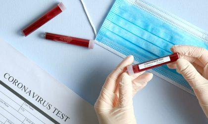 Coronavirus, oggi effettuati più di 8mila tamponi. Nel Lodigiano + 2 positivi