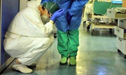 """Un'altra infermiera si suicida. La Fnopi: """"Era positiva al coronavirus"""""""