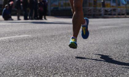 """Ecco perché il """"paziente 1"""", il 38enne di Codogno, sta così male nonostante sia un maratoneta"""
