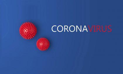 Coronavirus – Pubblicato il Decreto Legge 9 – 2020,