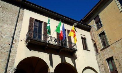 Lodi Civica lancia una petizione online per sospendere gli affitti sugli immobili comunali destinati a scopo sociale
