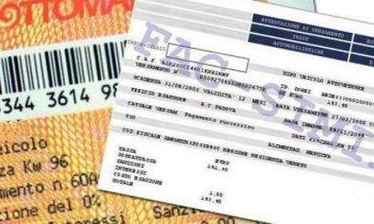 Tasse regionali sospese fino al 31 maggio, niente sanzioni per bollo auto e Irap   Coronavirus