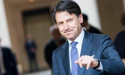 Nuovo DPCM ottobre firmato da Conte: TUTTE LE NOVITÀ