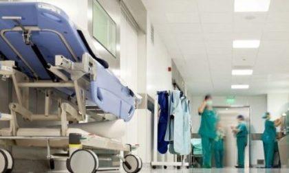Liste d'attesa cardiologia, Asst Lodi triplica le sedute ambulatoriali
