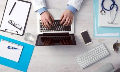Coronavirus: a Lodi si sperimenta la telemedicina per far fronte all'emergenza