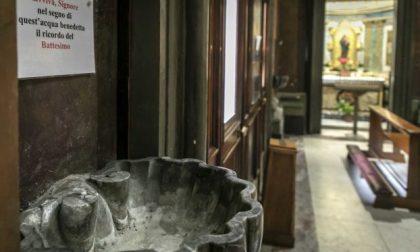 """Messe ancora a porte chiuse, i Vescovi insorgono: """"Si compromette la libertà di culto"""""""