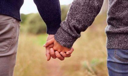 I vantaggi dei congiunti (ma non dei fidanzati?) e i dubbi generati dalle nuove regole