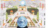 Art for Covid-19: opere d'arte in vendita per la Protezione Civile di Codogno