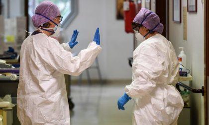 Coronavirus, oggi in Lombardia effettuati 3.410 tamponi. Il Lodigiano conta + 2 positivi