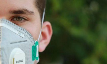 Coronavirus, 3.293 positivi: la situazione a Lodi e provincia mercoledì 13 maggio 2020