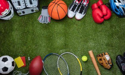 Stagione sportiva 2020/2021: Lodi pronta a riaprire (in sicurezza) gli impianti