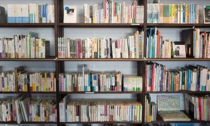 Da venerdì 22 maggio a Lodi riapre anche la biblioteca di Villa Braila