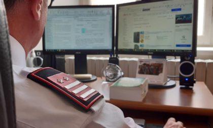 Truffe online: acquista un notebook e gli arriva un pacco… pieno di ferro