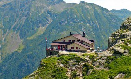 Da lunedì 1 giugno riaprono i rifugi in montagna: LE NUOVE REGOLE