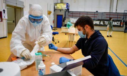 Coronavirus, indagine di sieroprevalenza: ecco in quali Comuni Lodigiani verrà effettuata