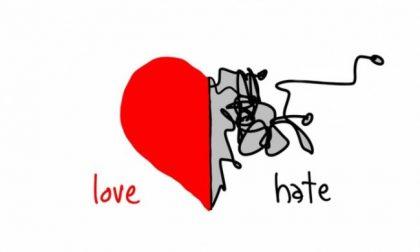 Amore e odio in quarantena: aumentano i concepimenti e le richieste di separazioni e divorzi