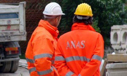 Anas assume 50 ingegneri: ecco tutte le informazioni