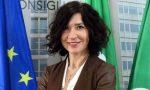 """Baffi (Italia Viva): """"Caso Auchan: richiesta urgente verifica tecnica agli uffici regionali"""""""