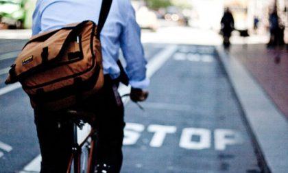 Bonus bici: ecco come ottenerlo. TUTTE LE RISPOSTE