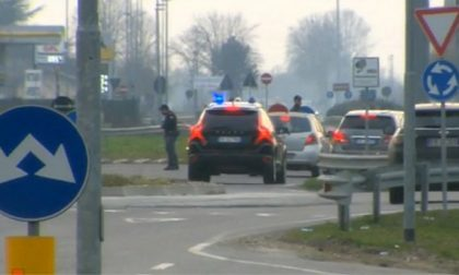 """Riapertura tra Regioni: non solo """"RT"""", gli indicatori sono 21. In Lombardia segnali positivi VIDEO"""