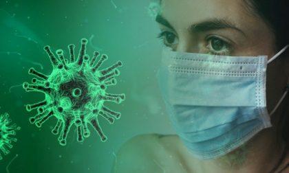Coronavirus, 3.483 positivi: la situazione a Lodi e provincia giovedì 4 maggio 2020