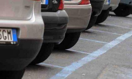 """Da lunedì 18 maggio torna a pagamento il parcheggio """"ex CUP"""""""