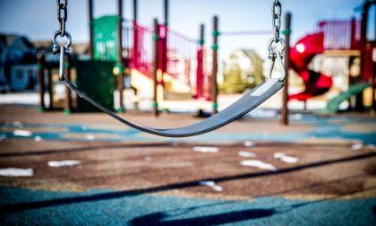 Da Regione 56mila euro per due parchi giochi inclusivi in Provincia di Lodi