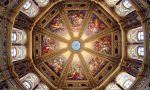 Al via i lavori per il restauro della copertura del Tempio dell'Incoronata