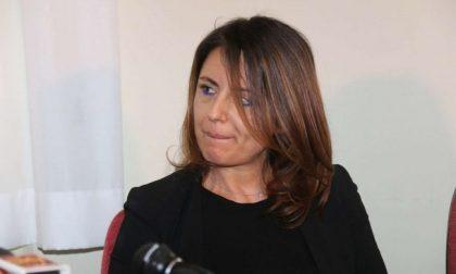 Trovato il corpo senza vita di Laura Siani, il Pm che lavorò al caso Uggetti. Aveva solo 44 anni