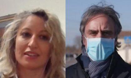 Un'anestesista di Lodi, un medico e un farmacista di Codogno insigniti dell'onorificenza da Mattarella
