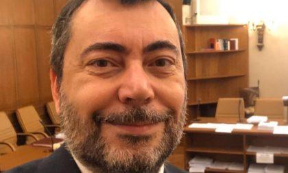 """Il senatore lodigiano Augussori: """"Le multe incassate dagli enti locali per le violazioni anti-Covid rimangano ai comuni"""""""