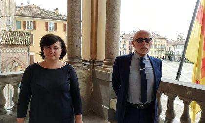 La Giunta Casanova ha un nuovo assessore: l'Ingegnere Ettore Fanfani