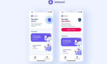 L'app Immuni è attiva da oggi in tutto il Paese ECCO COME FUNZIONA