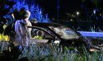 Tragico incidente: uomo travolto e ucciso da una macchina FOTO e VIDEO