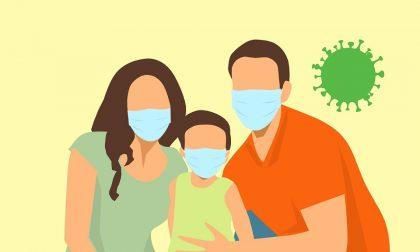 Coronavirus, calano ancora i ricoverati: a Lodi e provincia + 6 positivi