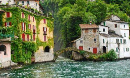 Paura di un nuovo lockdown e voglia di vacanze, così i lodigiani riscoprono laghi e valli per l'estate