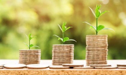 Ripresa post Covid: a Lodi destinati oltre 3 milioni di euro a famiglie e imprese