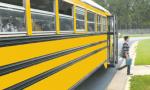 Emergenza Covid-19: ecco come fare richiesta dei rimborsi scolastici non goduti