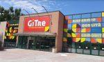 Dopo il Superdì, da domani GiTre apre il nuovo supermercato in viale Milano