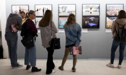"""Al Festival della Fotografia Etica anche il lavoro di """"Medici senza Frontiere"""" durante i giorni di lotta al Covid"""