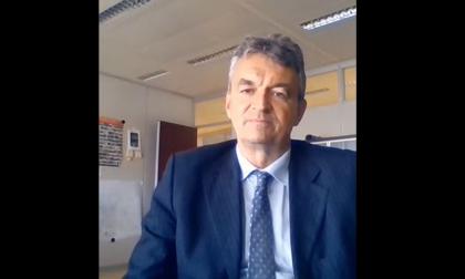 """Per il Pd, Regione Lombardia senza strategia per ripartire: """"Una delusione"""""""