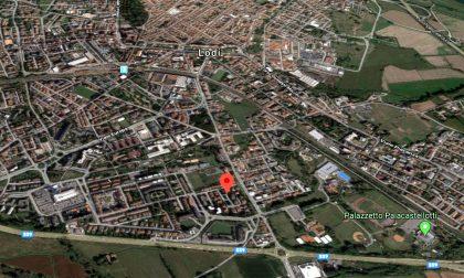 34enne scomparso a Lodi: è senza le medicine di cui necessita