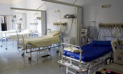 """""""L'ospedale di Casalpusterlengo non chiude"""": la smentita dell'Asst di Lodi"""