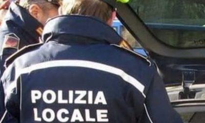 Il Comandante della Polizia Locale di Lodi indagato dalla Guardia di Finanza