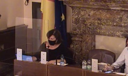 """Casanova: """"Altroché mare, ero con un importante esponente politico a parlare del futuro di Lodi"""""""