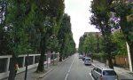 Prosegue la riqualificazione delle ciclabili cittadine: al via i lavori in viale Rimembranze